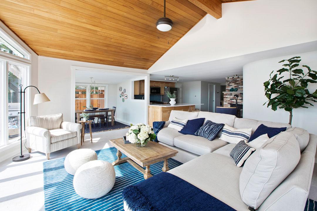 cheryl-livingroom-design-after.jpg