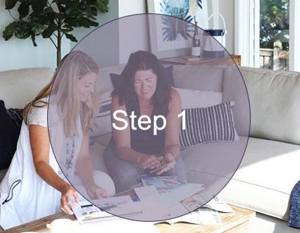 step-1-w-circle.jpg