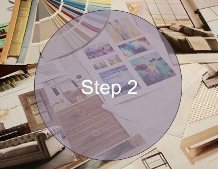 Step-2-w-circle.jpg