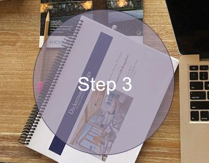 Step-3-w-circle.jpg