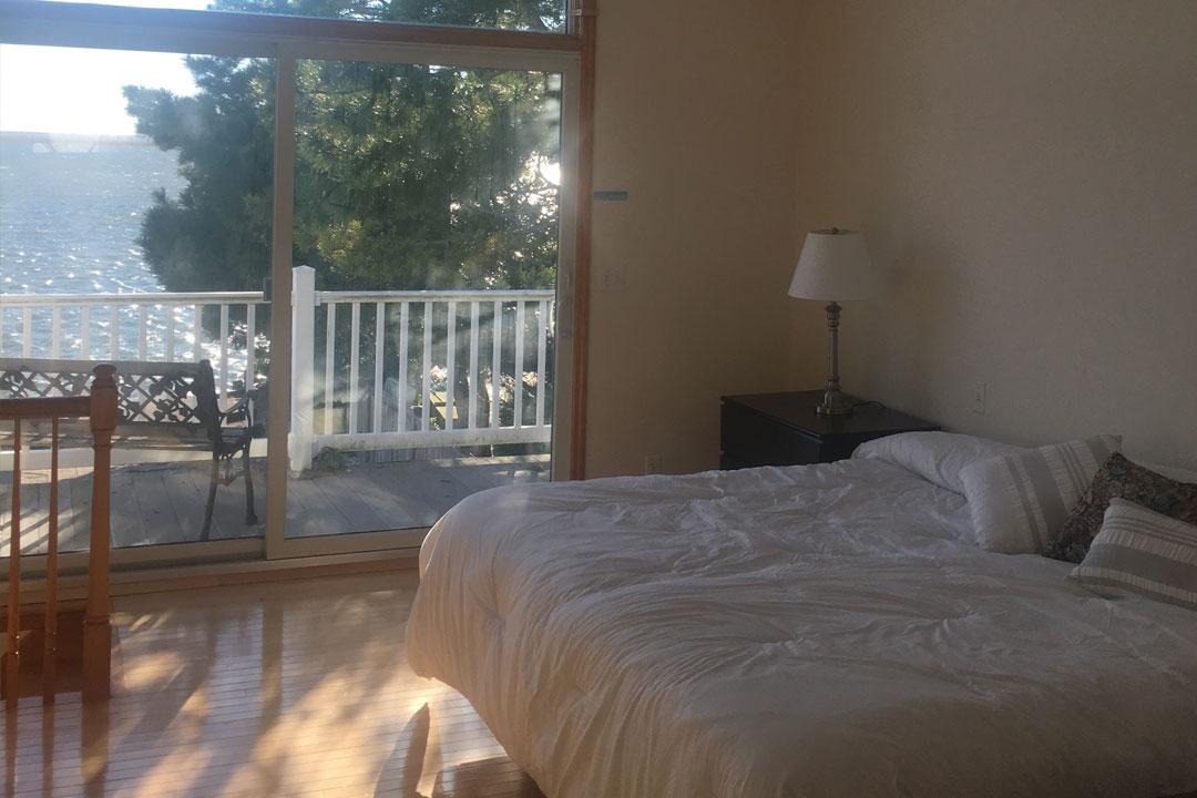 cheryl-bedroom-design-before.jpg