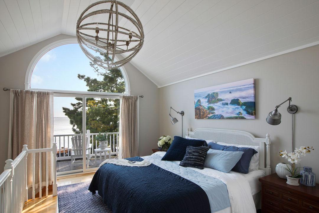 cheryl-bedroom-design-after.jpg