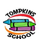 tompkins-school.png