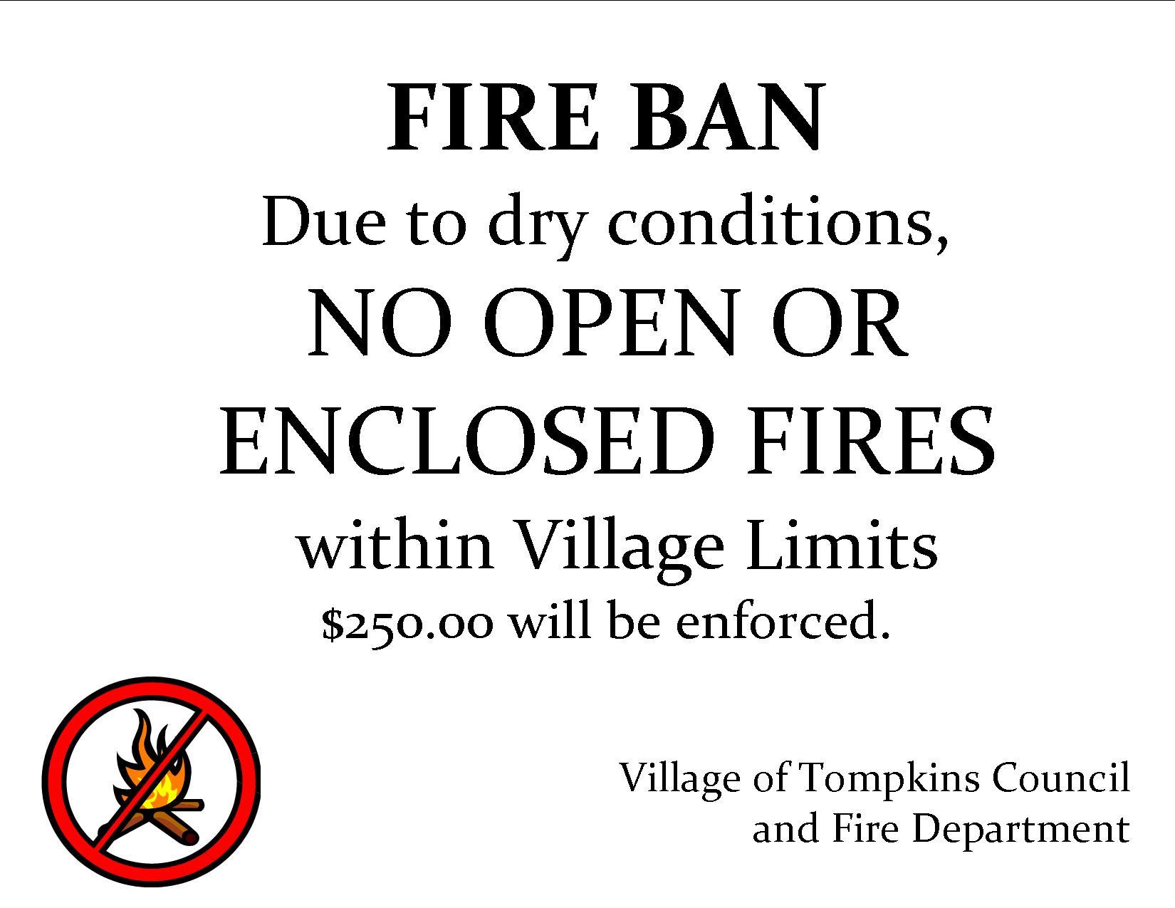 Fire Ban.jpg