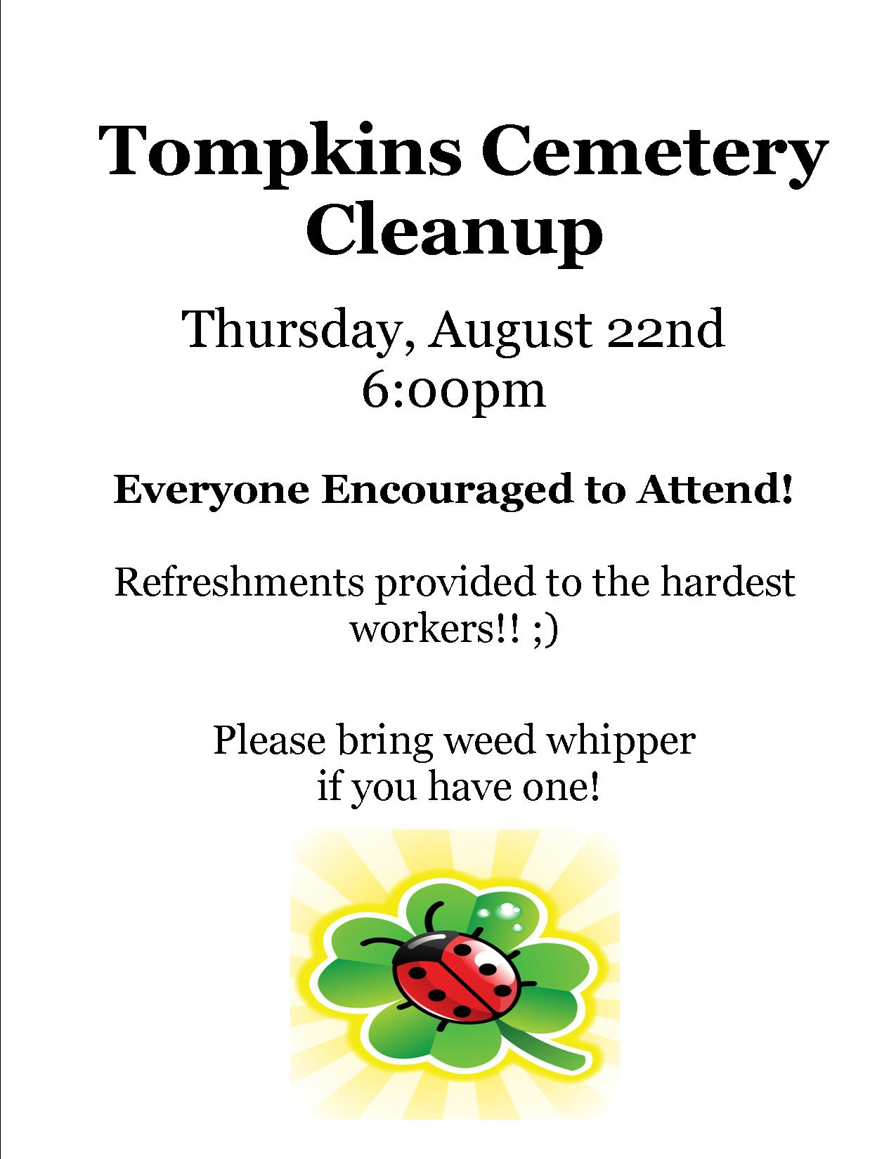 Cemetery Cleanup Aug 22.jpg