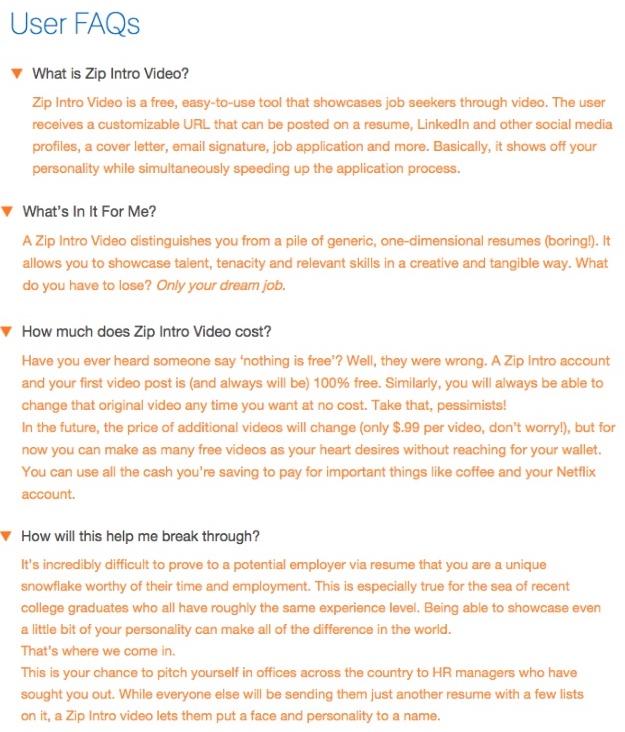 User FAQs.jpeg