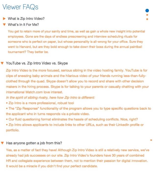Viewer FAQs.jpeg