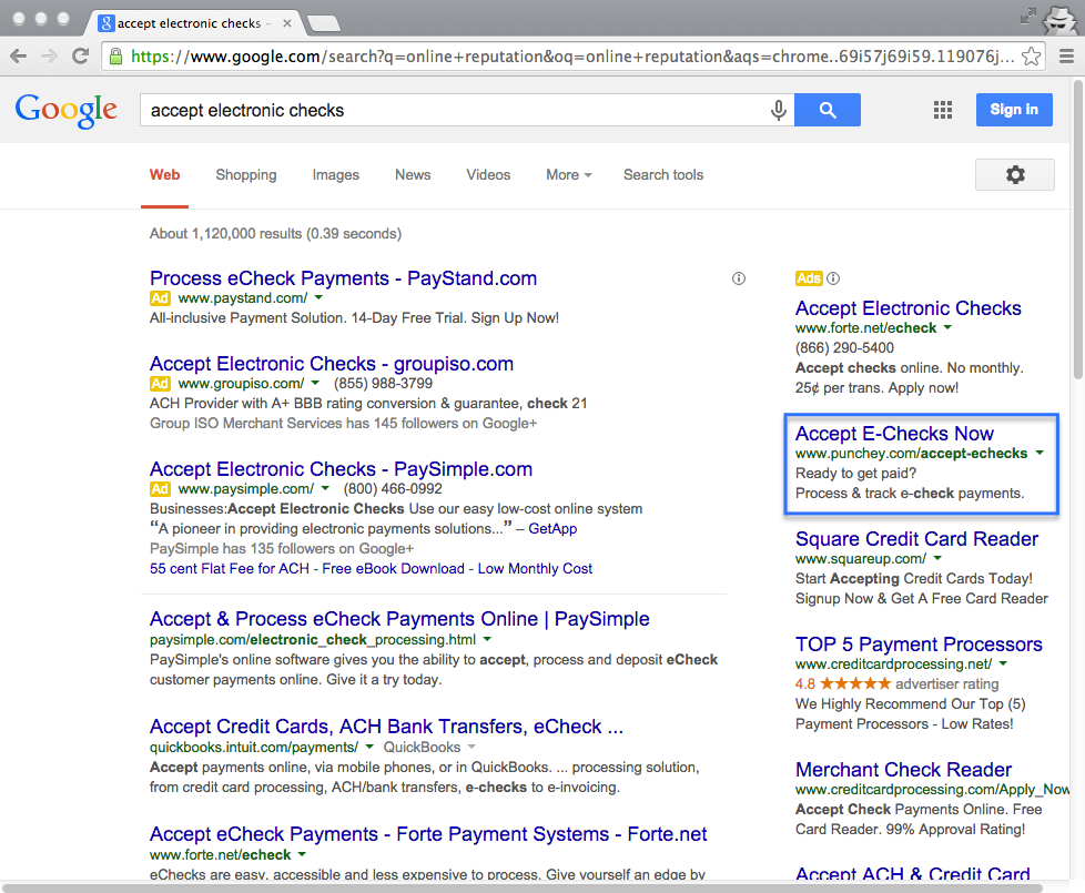 punchey google ads.png