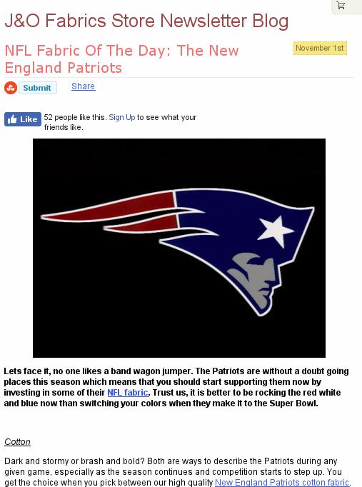 jando NFL Fabric.jpg
