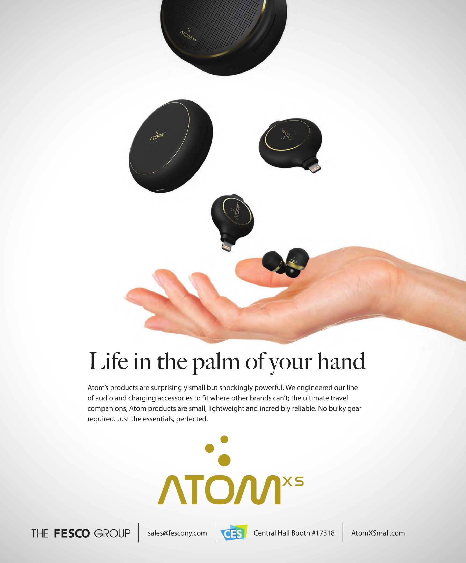 Atom1-1.jpg