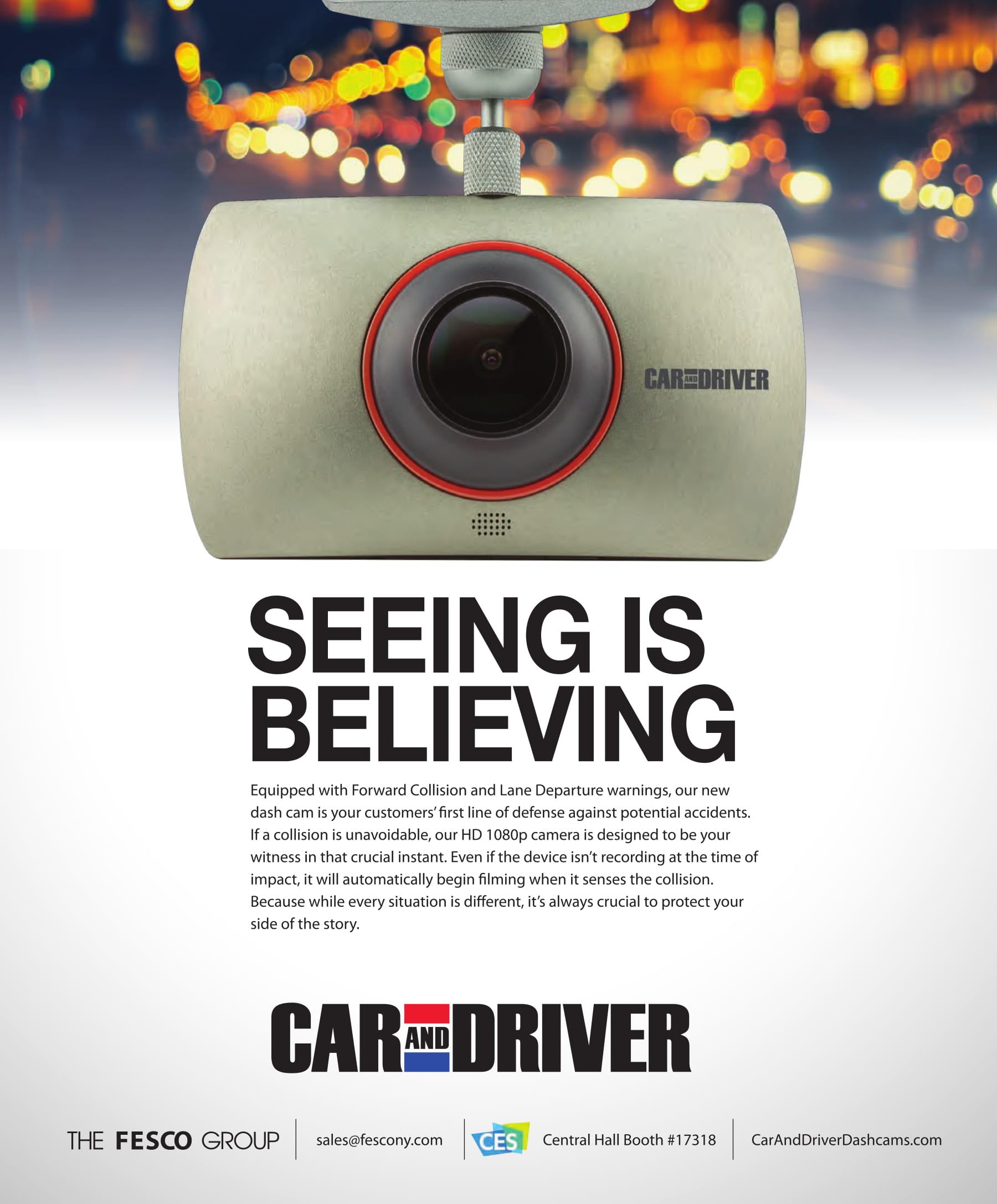 caranddriver1-1.jpg