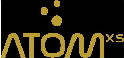 AtomXS-Logo-410x195.png