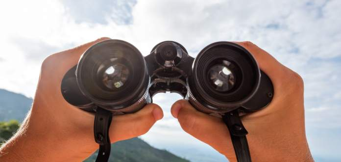 Binoculars Buying Guide – Everything YouNeed To Know In One Place -