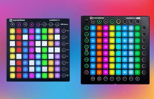 Which Novation Launchpad Should I Buy? (Mini, MK2, Pro) -