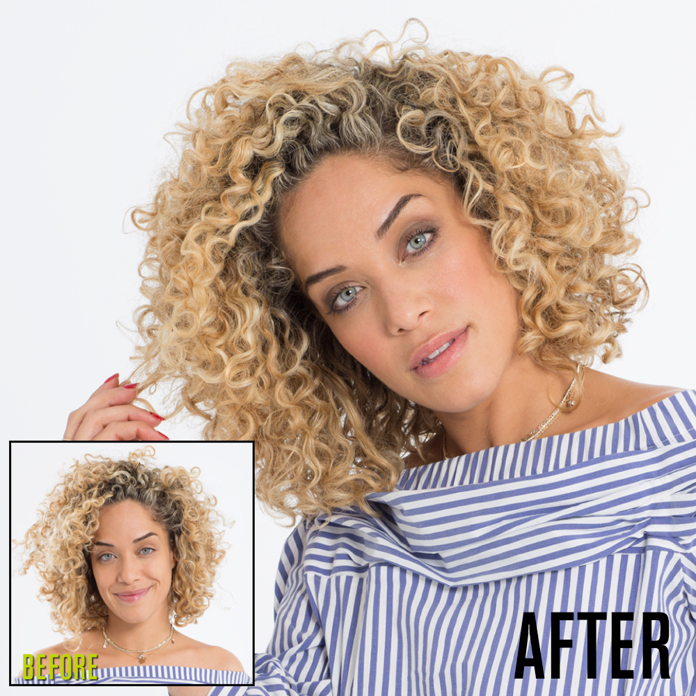 Before After Curly.jpg