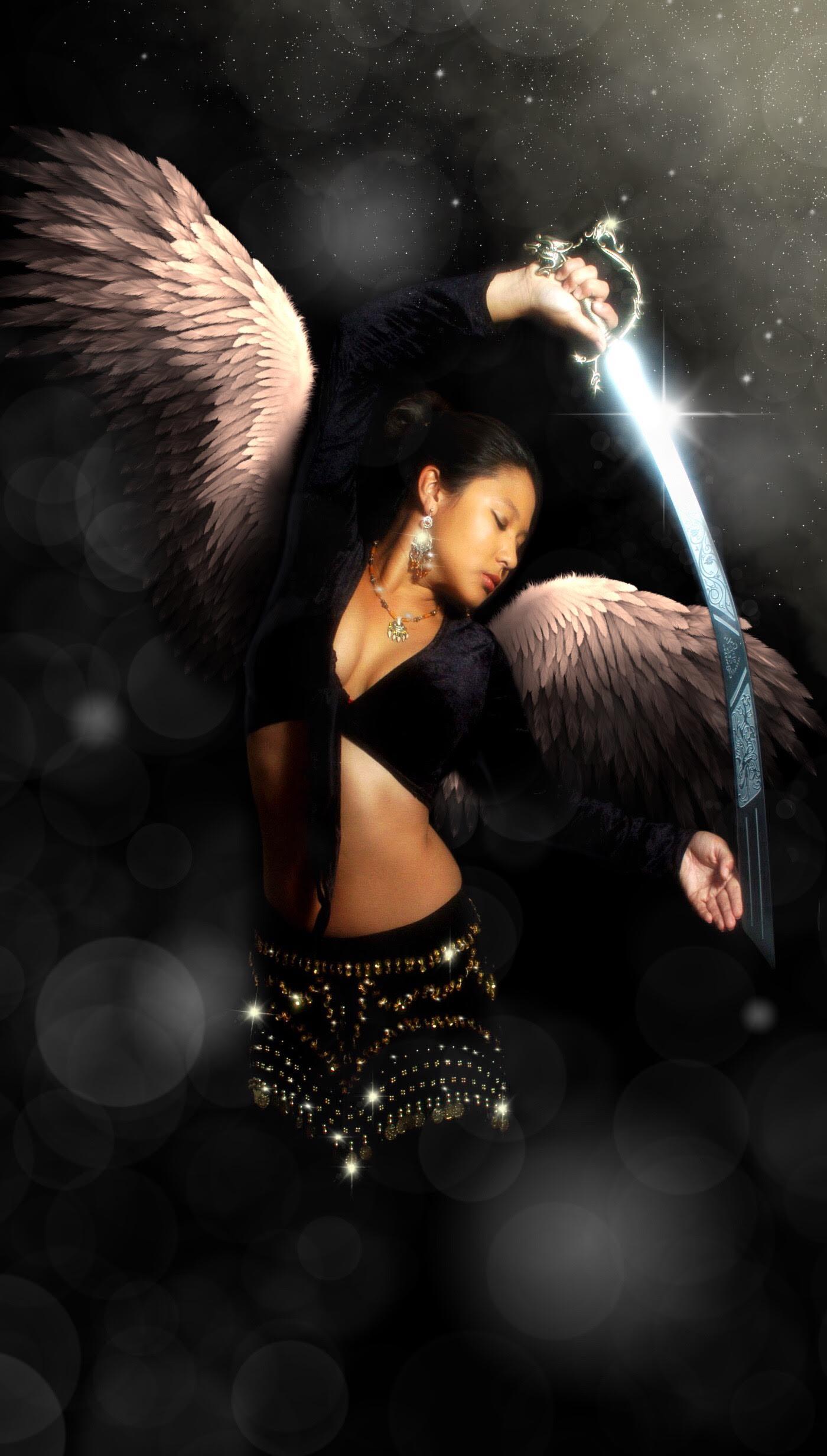 wings tomas tellez.jpg