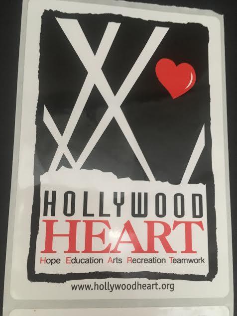 hollywoodHEART.jpg