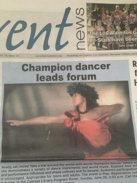 dancerforum.jpg