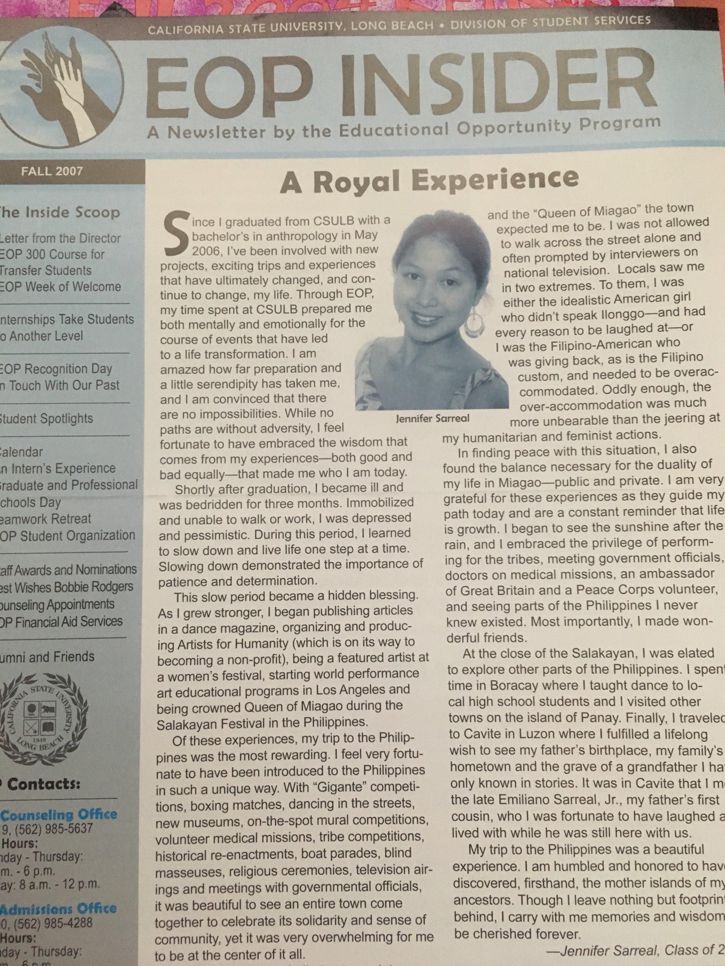 EOP article.JPG