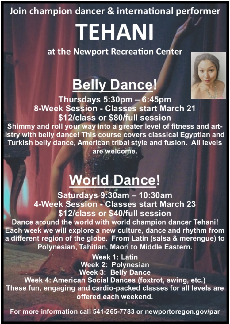 newport oregon rec spring dance schedule.jpeg