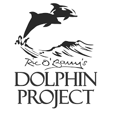 RicOBarryDolphinProject.png