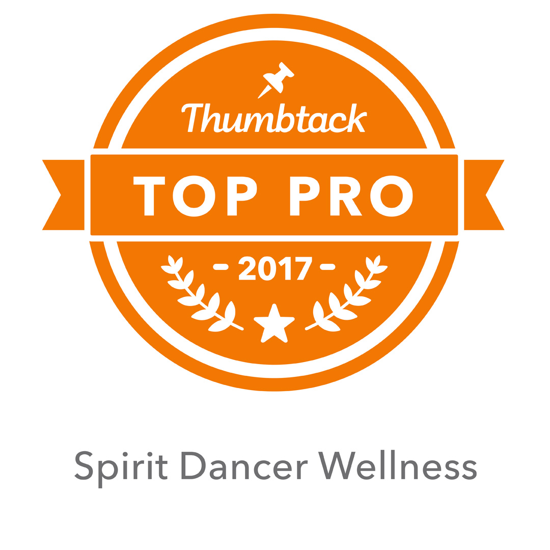Thumbtack Top-Pro-Badge Spirit Dancer Wellness.jpg