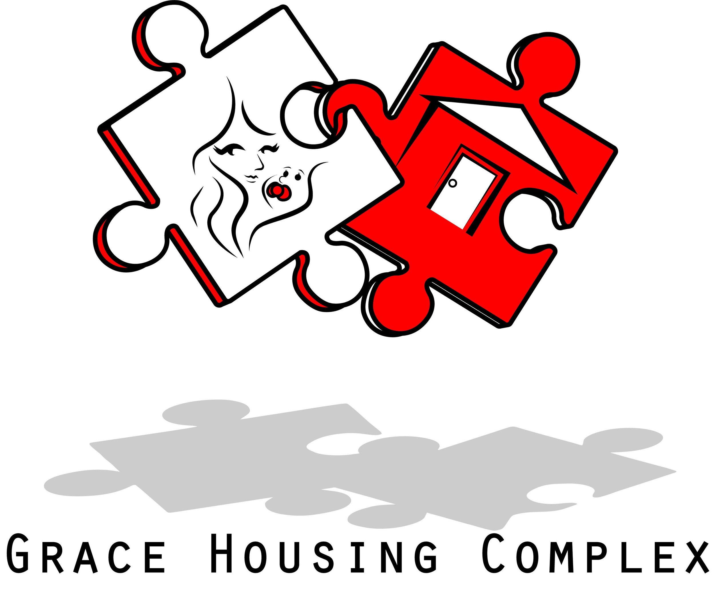 gracehousing logo.jpg