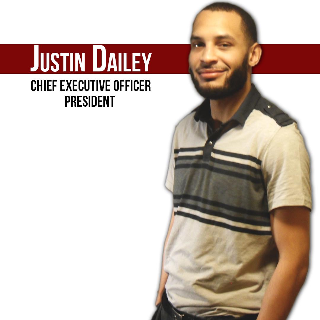 Justin Dailey.png