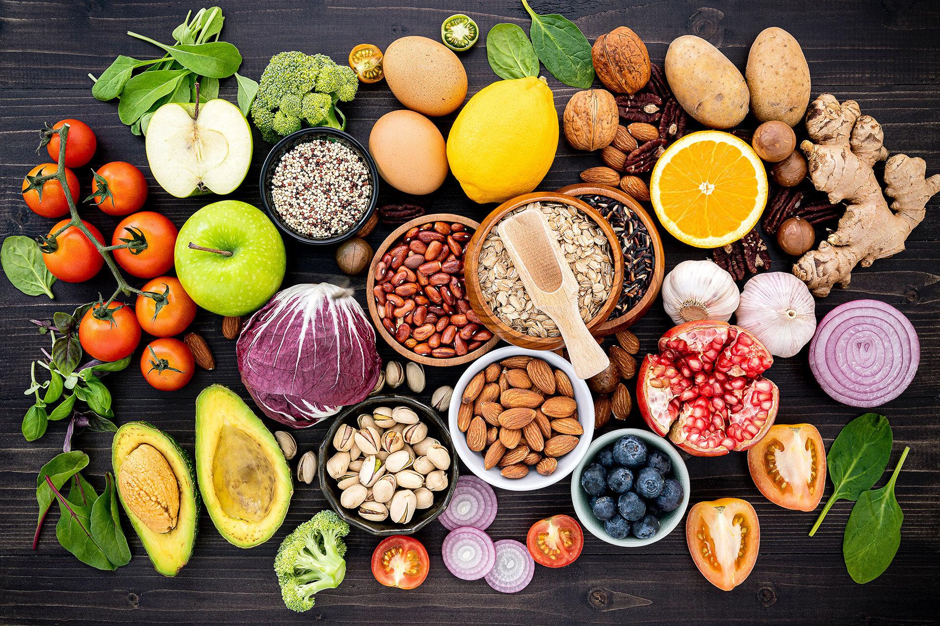 nutritionist-bend-brainworks-of-oregon.jpg