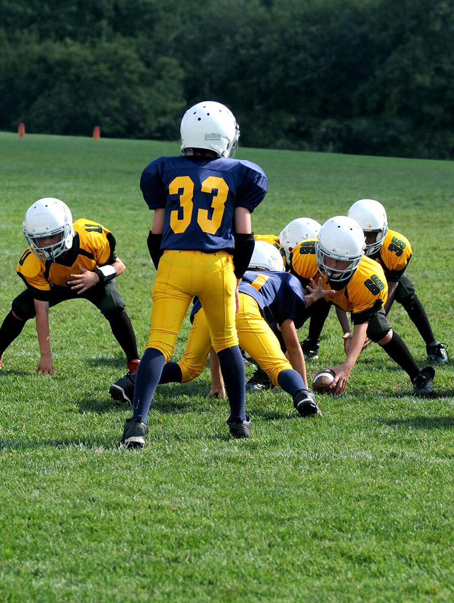 brain-injury-football-injury-bend-oregon.jpg