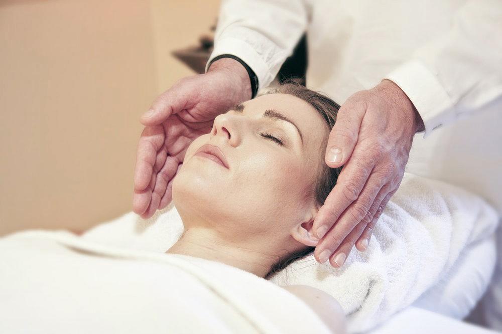 energy-therapy-bend-oregon-brainworks-of-oregon.jpg