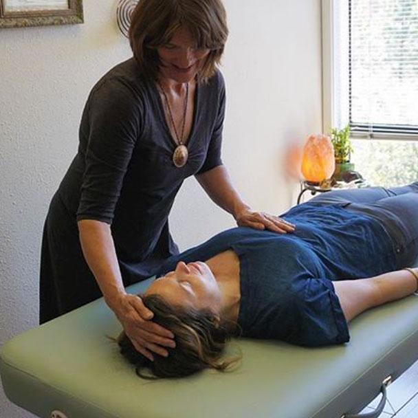 energy-therapy-bend-oregon.jpg