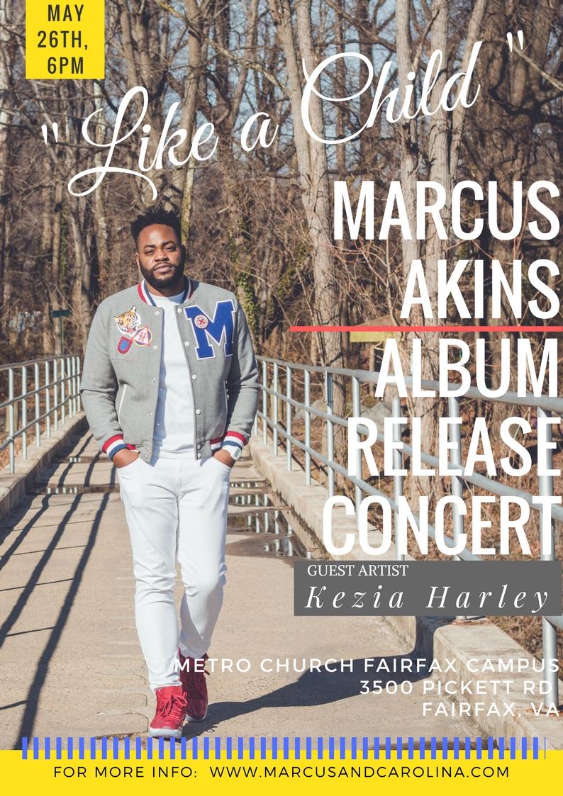 marcus album release jpeg.jpg