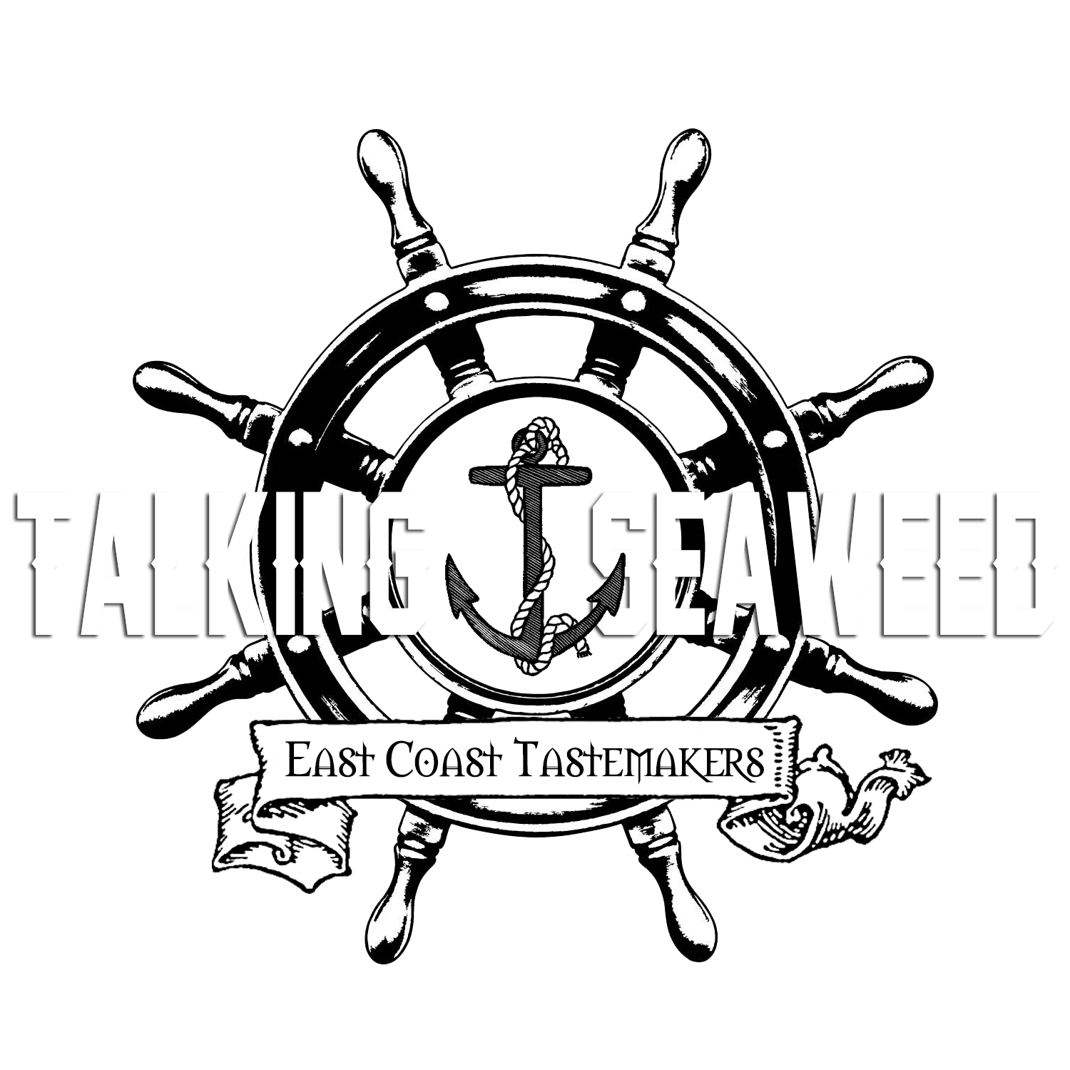 Click here… - For more about Talking Seaweed.