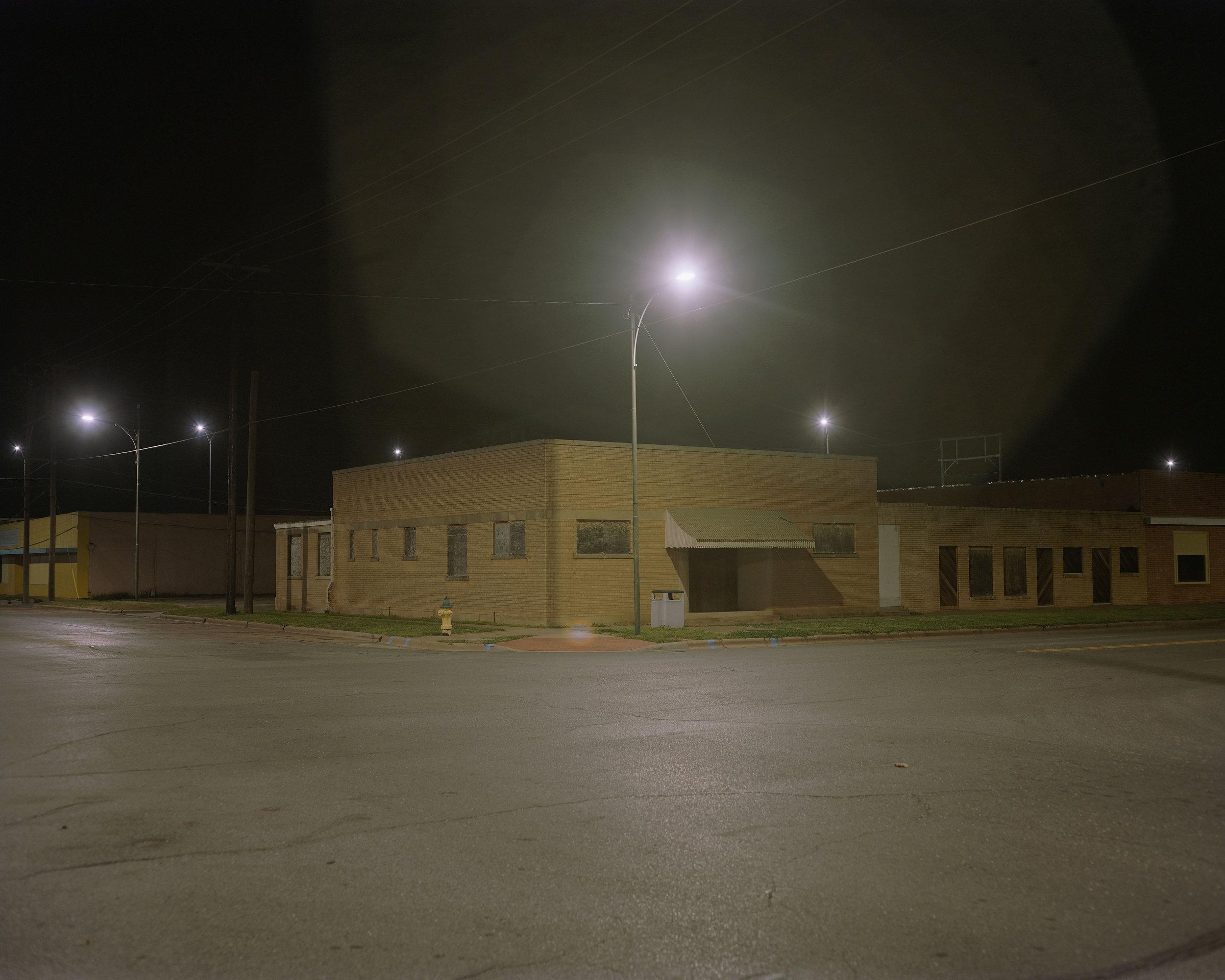 39.WichitaFalls2.jpg