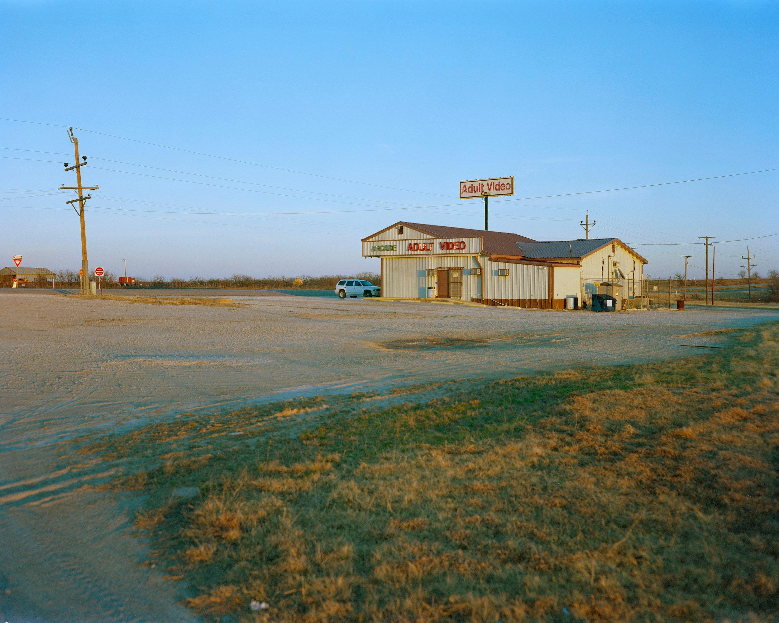 33.Highway287NorthofBellevue.jpg