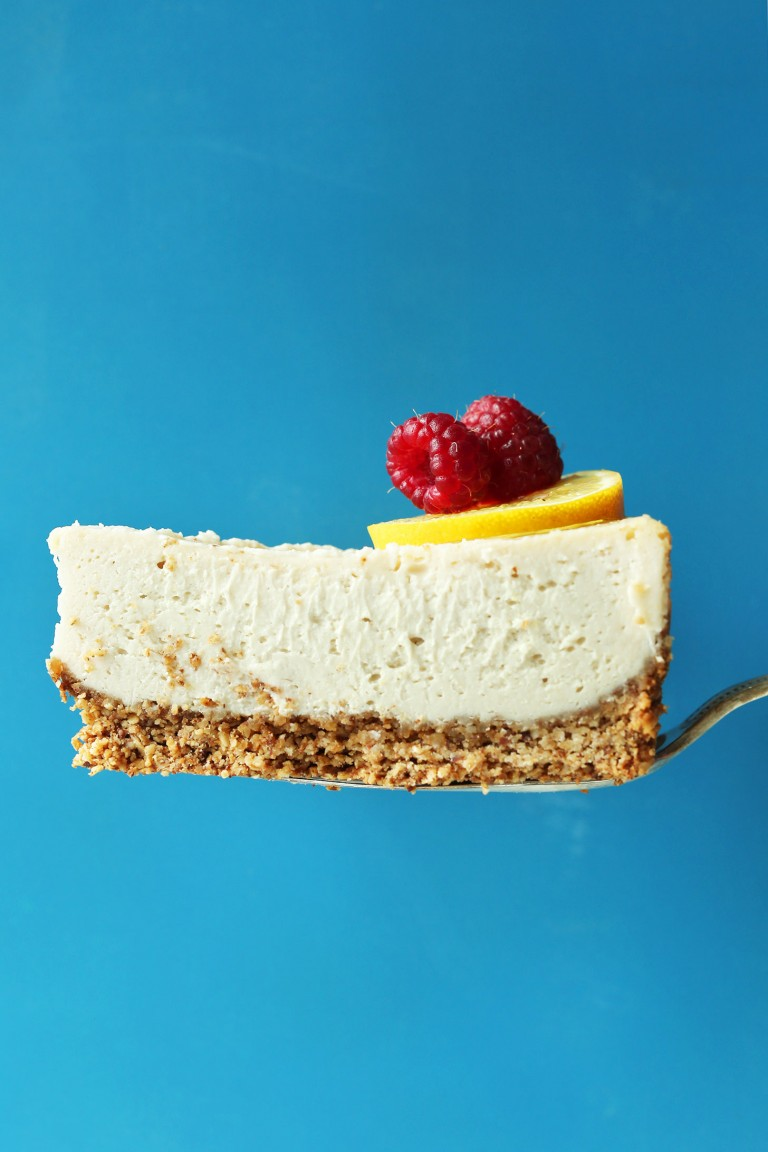 BAKED-Vegan-Gluten-Free-Cheesecake-made-in-the-BLENDER-vegan-glutenfree-cheesecake-recipe-768x1152.jpg