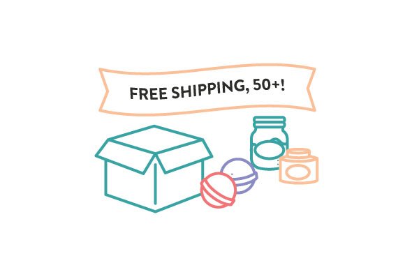info-shipping.jpg