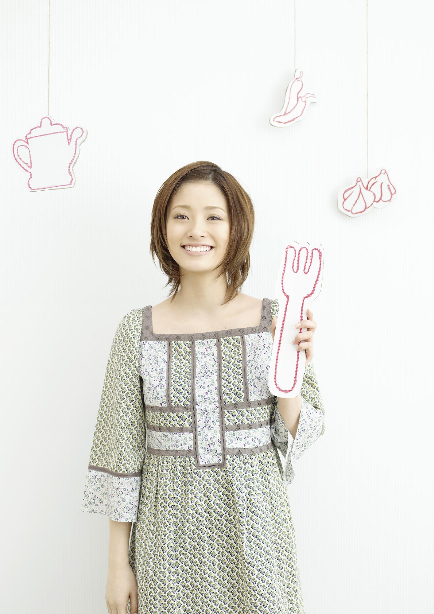 131_サンヨー食品_2000px_72dpi.jpg