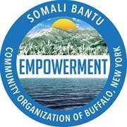 somali-bantu-logo.jpg