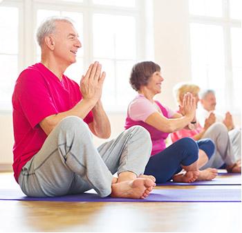 Senior-Yoga.jpg