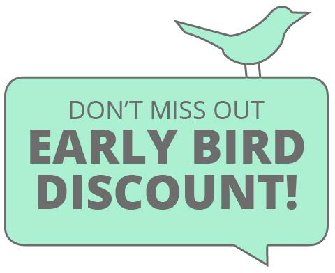 Early-Bird-Discount_New.jpg