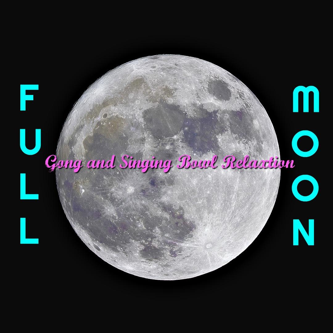 Full Moon Sound BAth Insta.jpg
