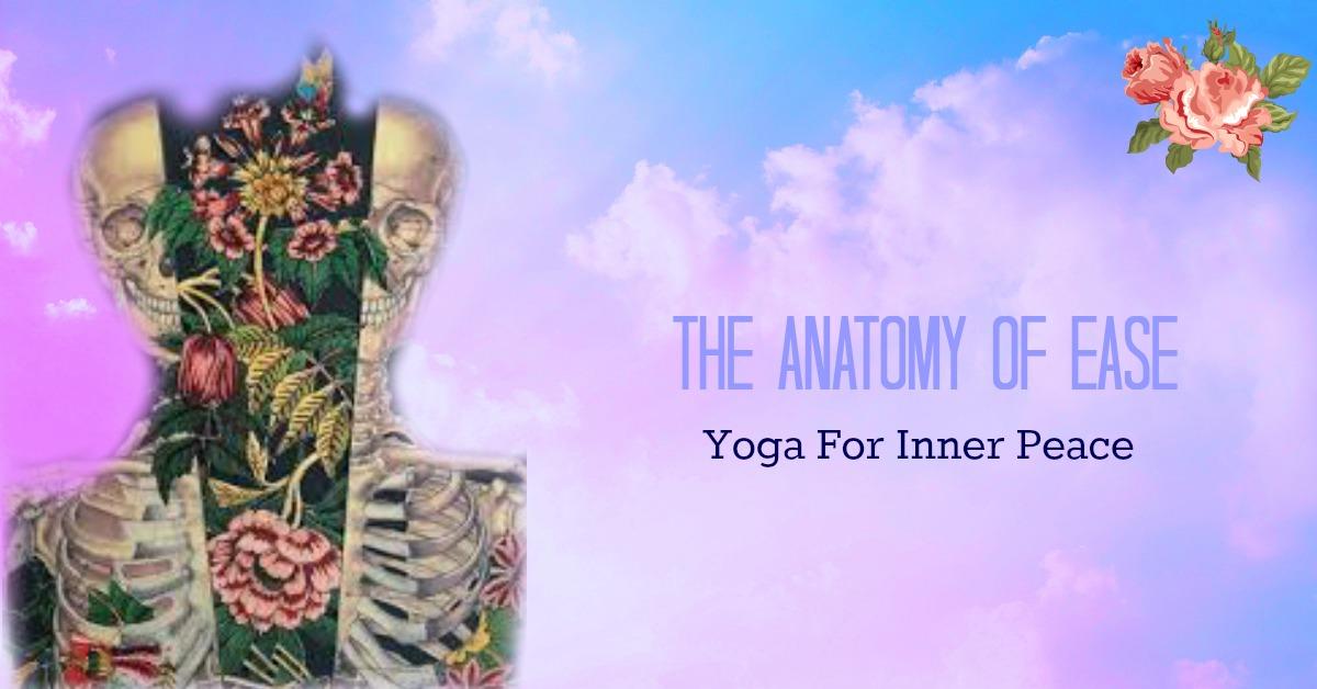 anatomy of ease fb.jpg