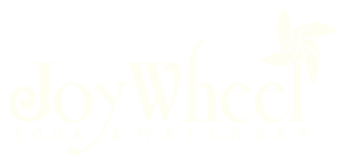 Logo_JoyWheel_WEB_WHITE copy.png