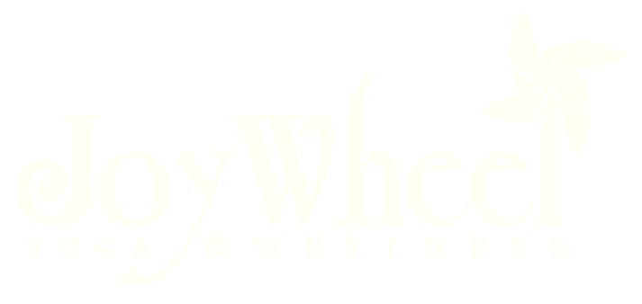 Logo_JoyWheel_WEB_WHITE copy.png