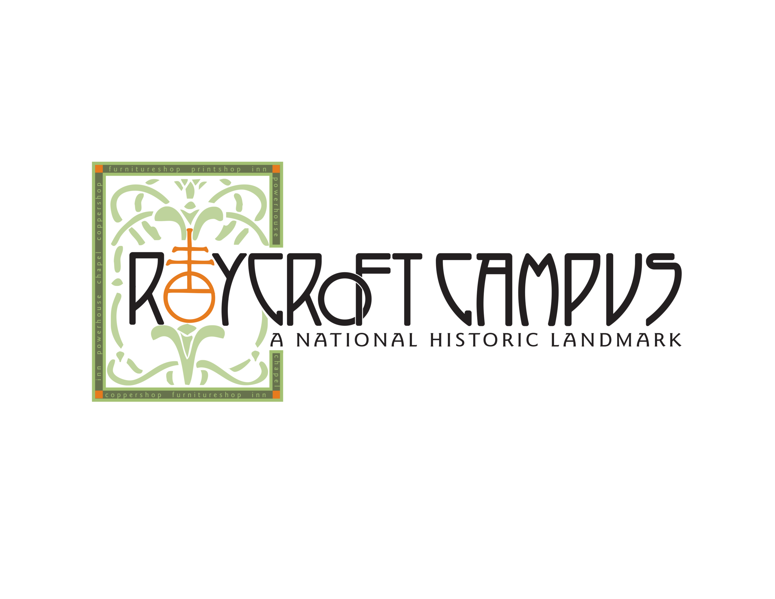 RoycroftCampusNHLBlack.png