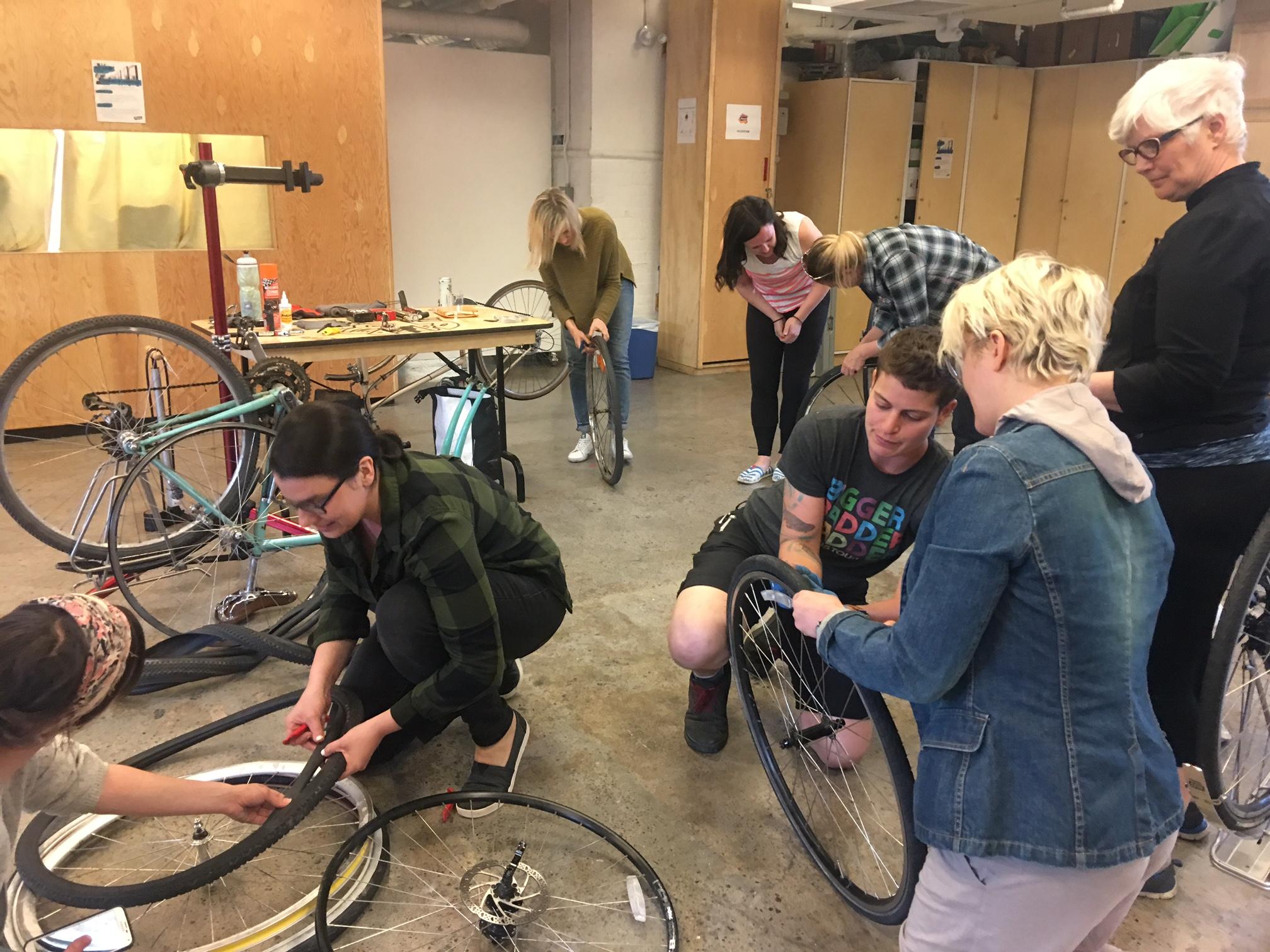 bikeworkshop1.JPG
