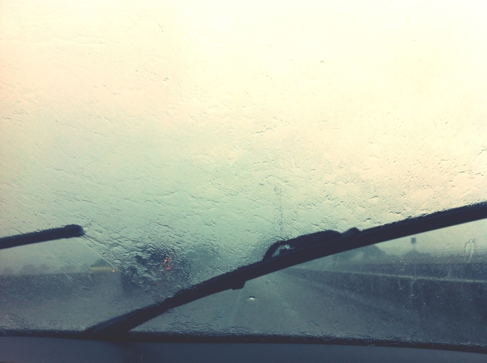 Rain_on_Windshield.jpg