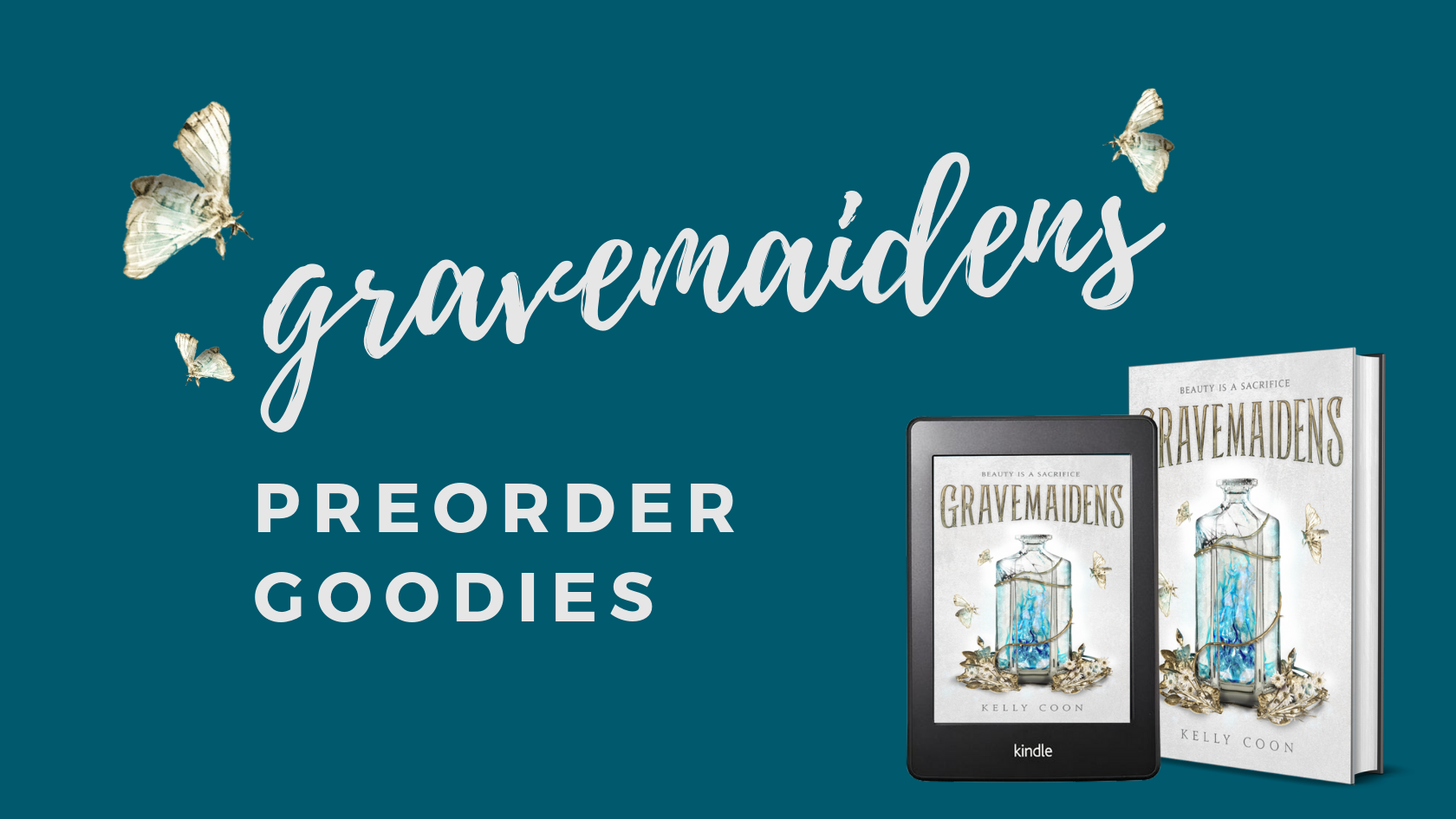 GRAVEMAIDENS Preorder Goodies (1).png